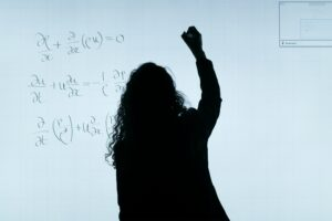 Mathematical summer school for senior high school and beginning undergraduate students (online)